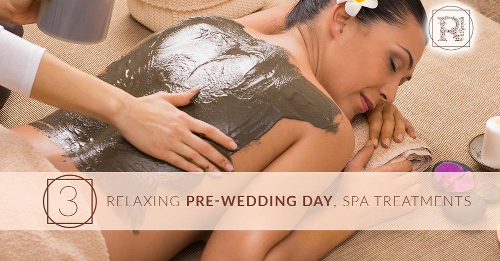 BlogBeauty_RemediSpa_3 Benefits of Hot Stone Massage Part 1.jpg