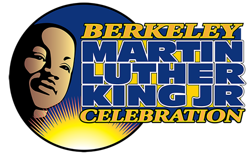 Berkeley MLK Jr Breakfast