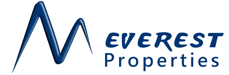everest-logo-1.png
