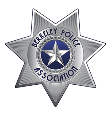 berkeley_police_association.png