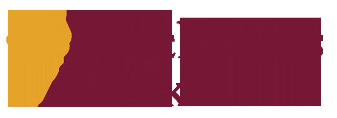 mechanics_bank.png