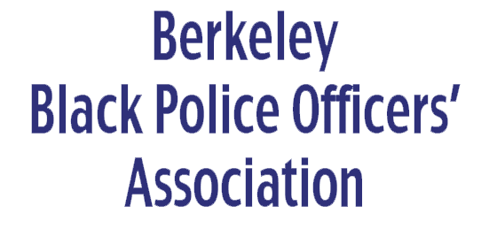 berkeley_black_police.png