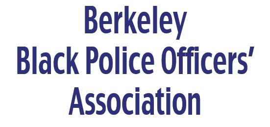 berkeley_black_police.png