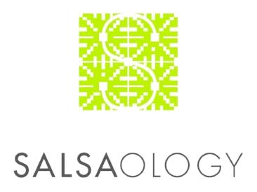 Salsaology_CMYK.jpg
