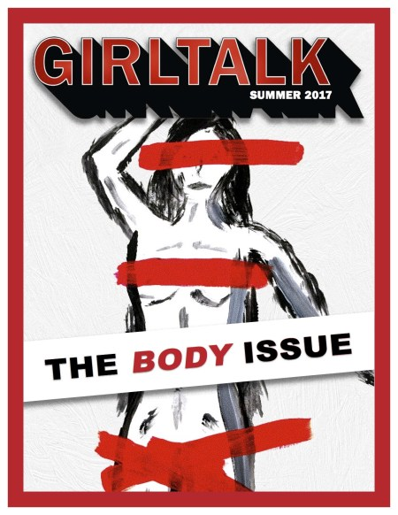 girltalkmagazineissue2d-copy.jpg