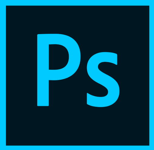 The Unedited Truth About Photoshop -