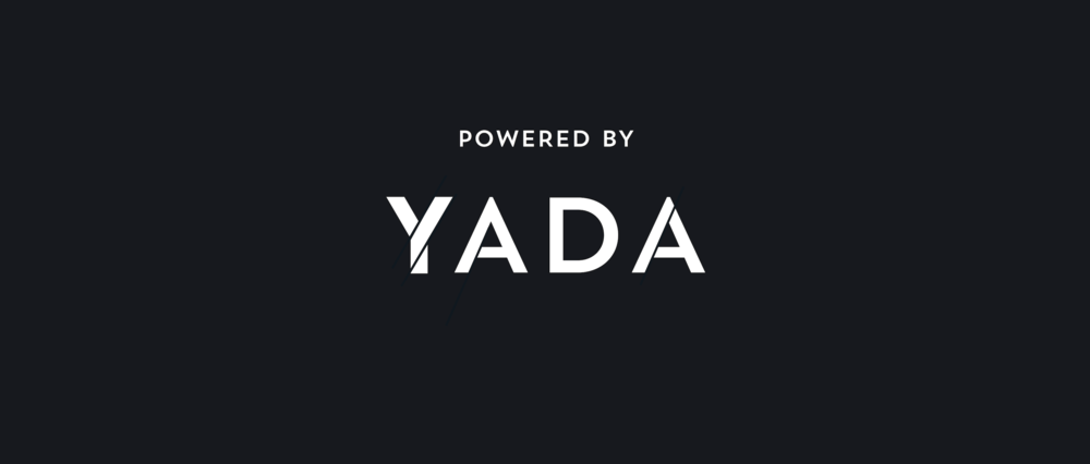Yada_logo_Poweredby.png