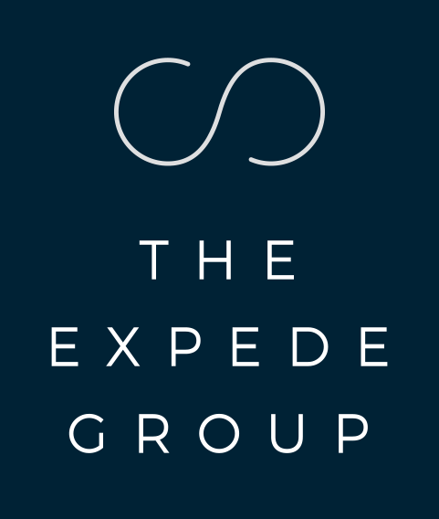 Expede Group