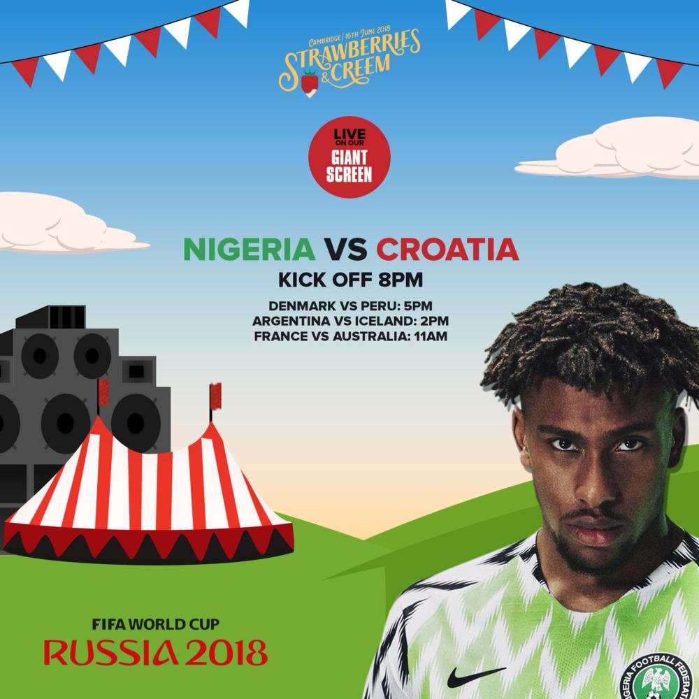 nigeria football.png