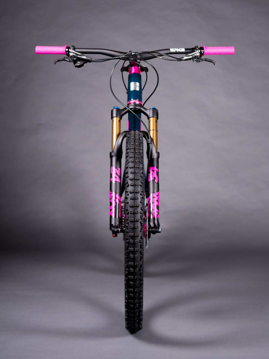Jonas Bike-20.jpg