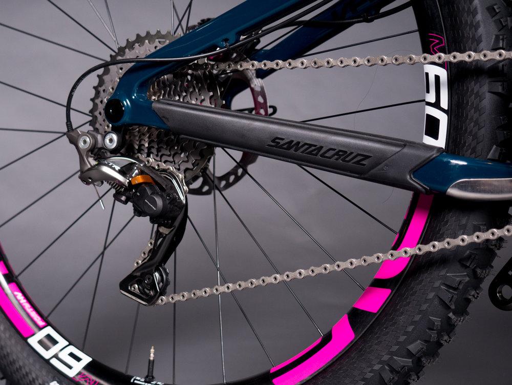 Jonas Bike-14.jpg