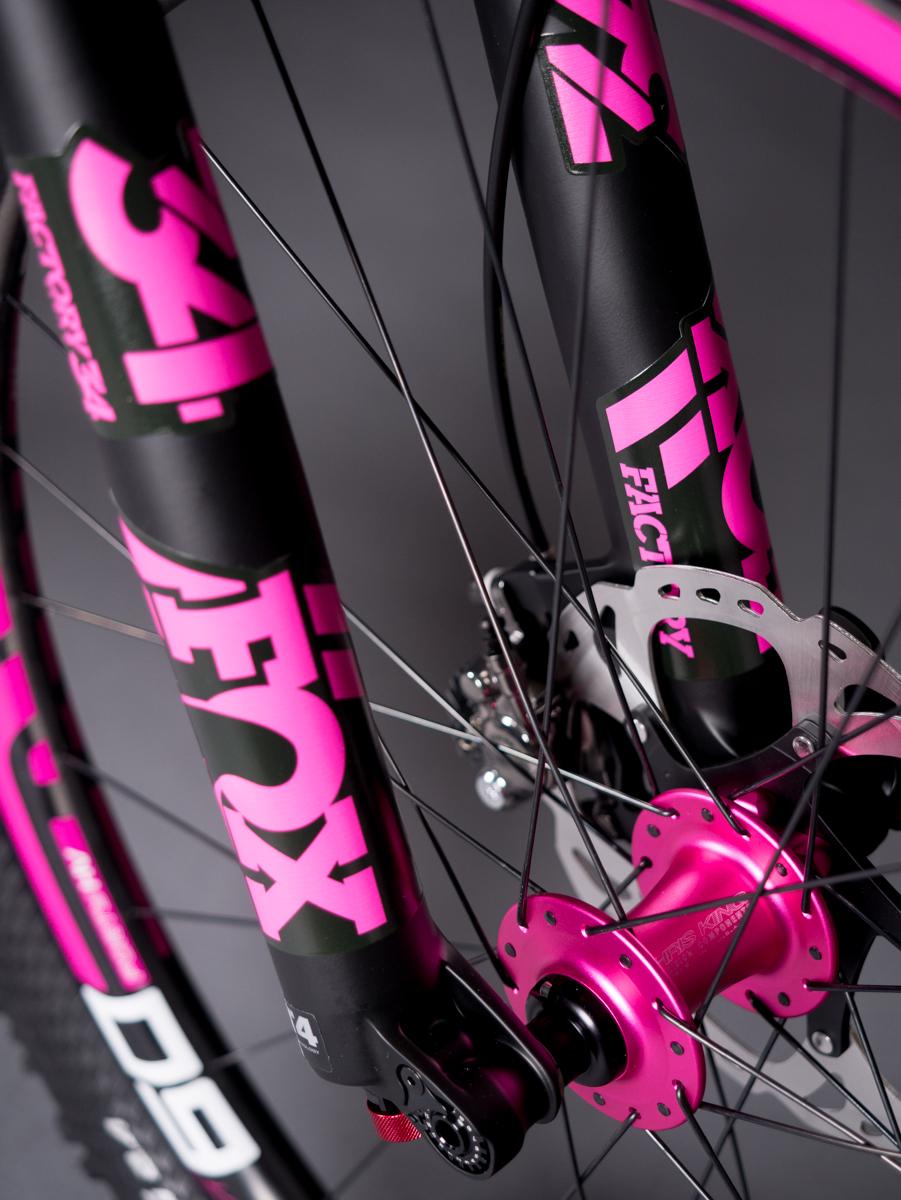 Jonas Bike-8.jpg