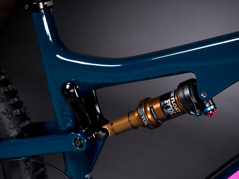 Jonas Bike-6.jpg