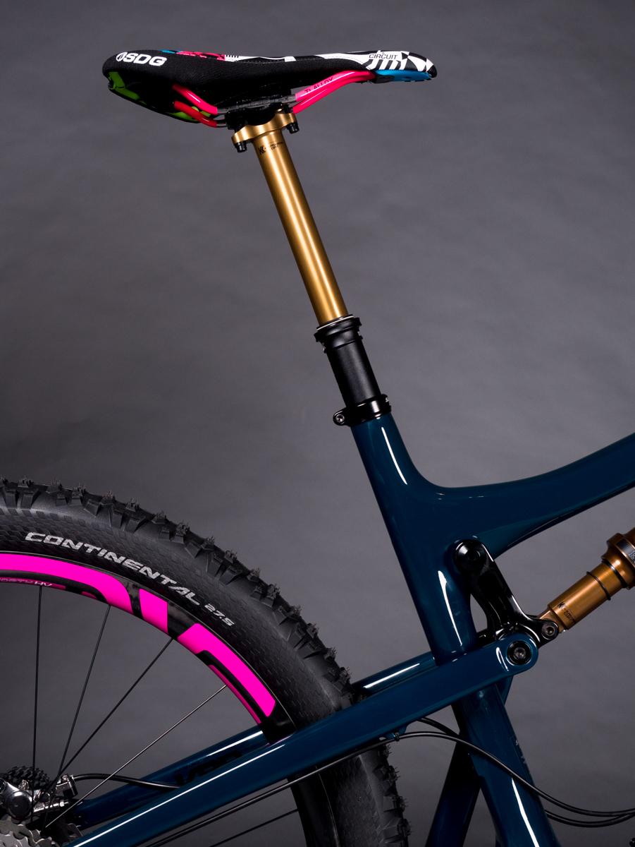 Jonas Bike-3.jpg