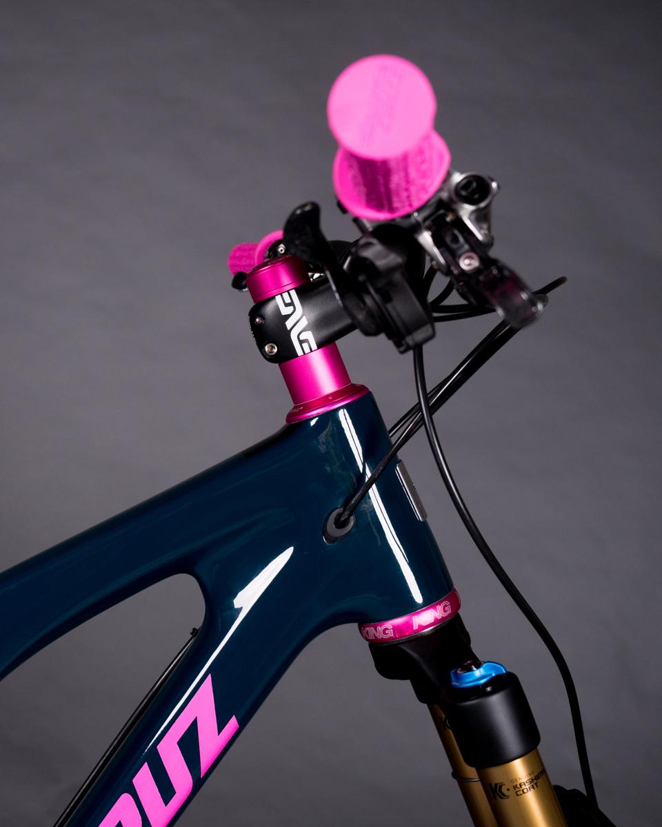 Jonas Bike-2.jpg