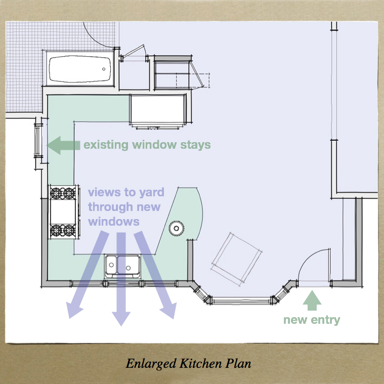 kitchendiagram3.010 copy 2.jpg