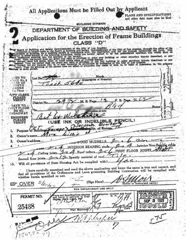 1927-permit.jpg