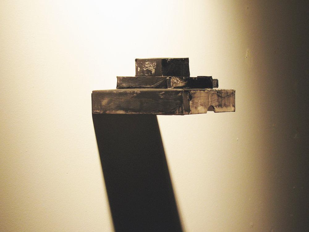 stack 2.jpg