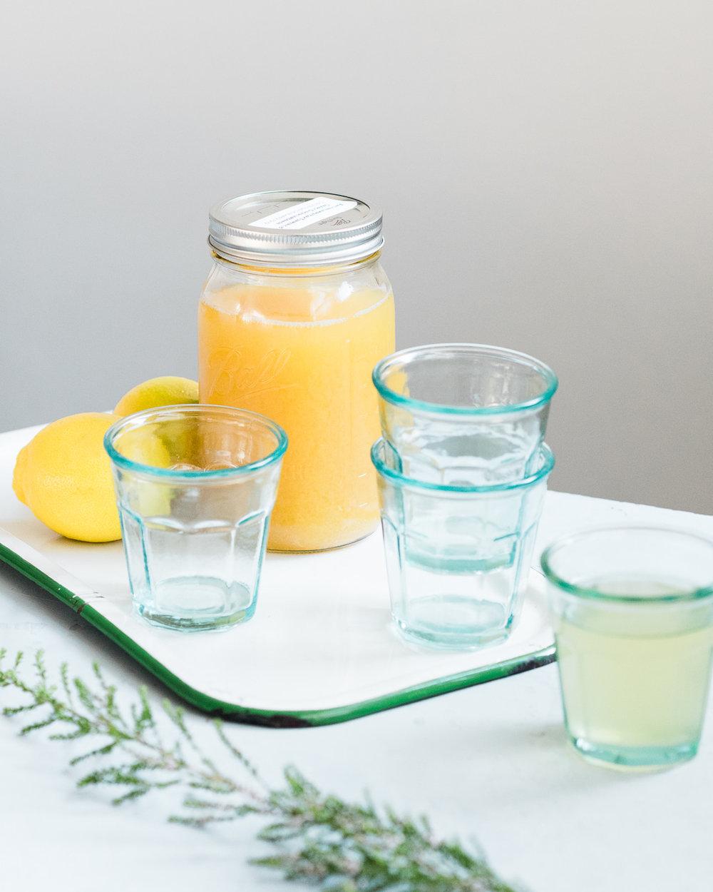 GRK_021819_turmeric-lemonade-05.jpg