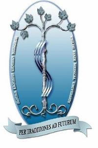 Tbilisi_Medical_University_Logo.jpg
