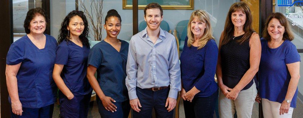 Sherman Family Dentistry - Rockville, MD