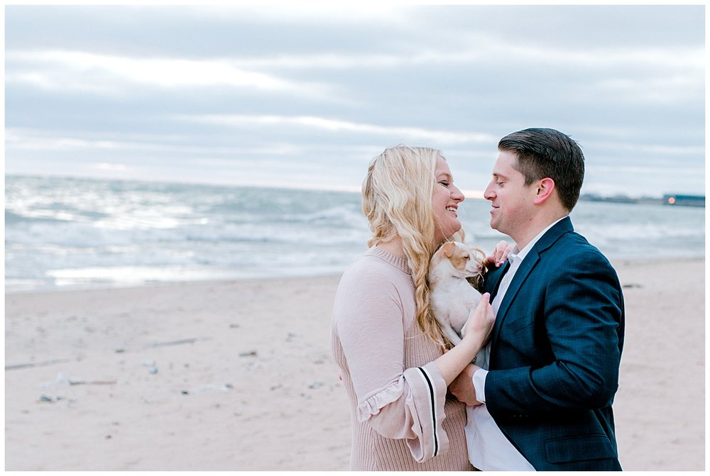 Oak-street-beach-engagement-1