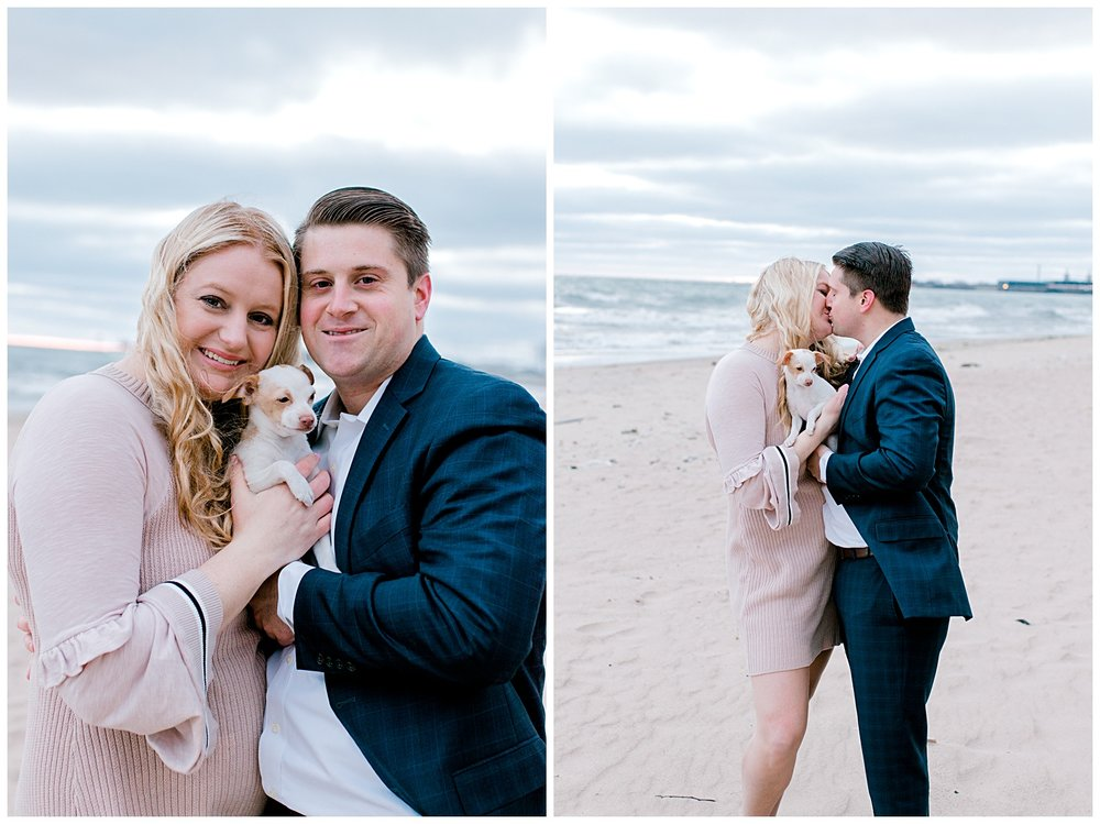 Oak-street-beach-engagement-2