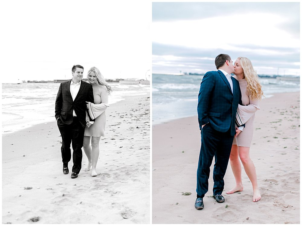 Oak-street-beach-engagement-3