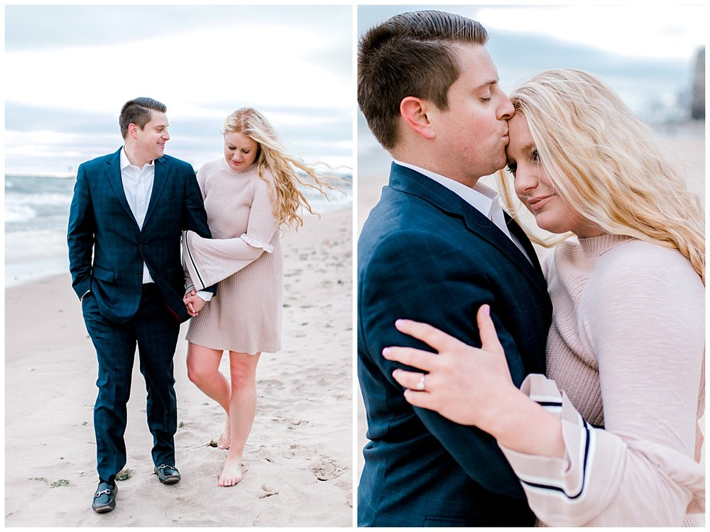 Oak-street-beach-engagement-4