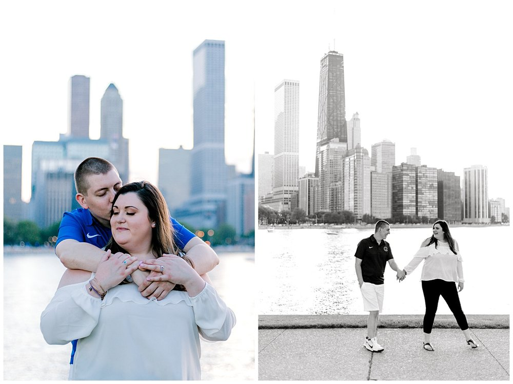 summer-miton-lee-olive-park-chicago-illinois-engagement-session-photo-2