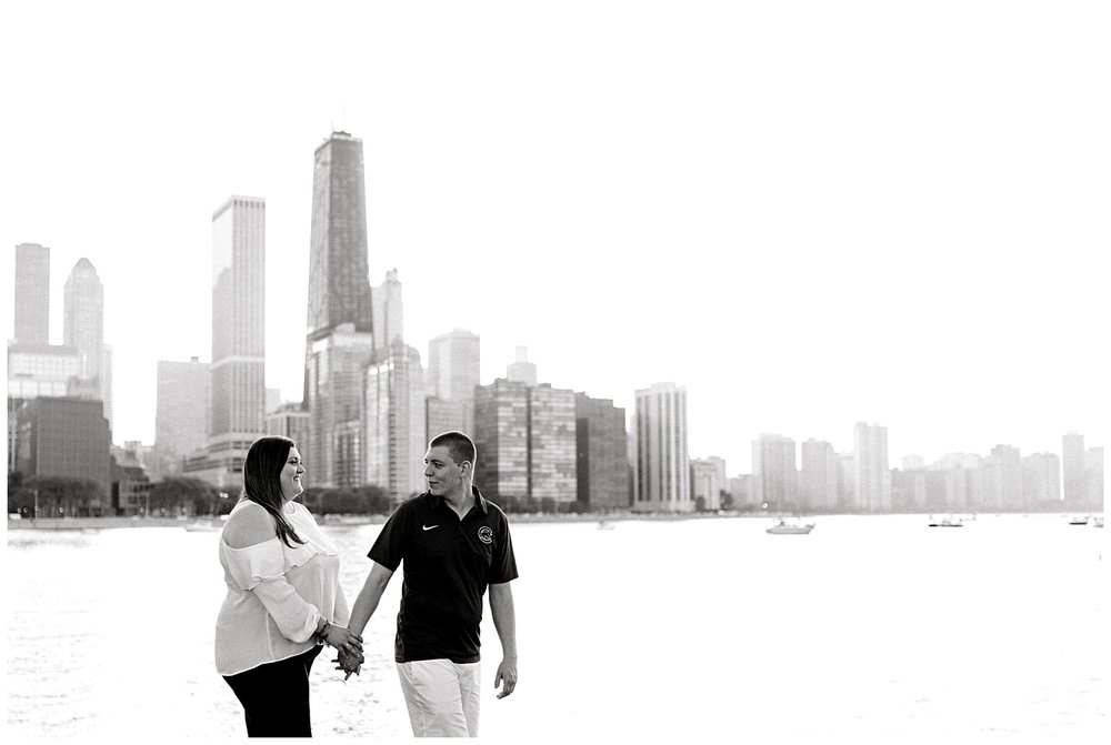 summer-miton-lee-olive-park-chicago-illinois-engagement-session-photo-4