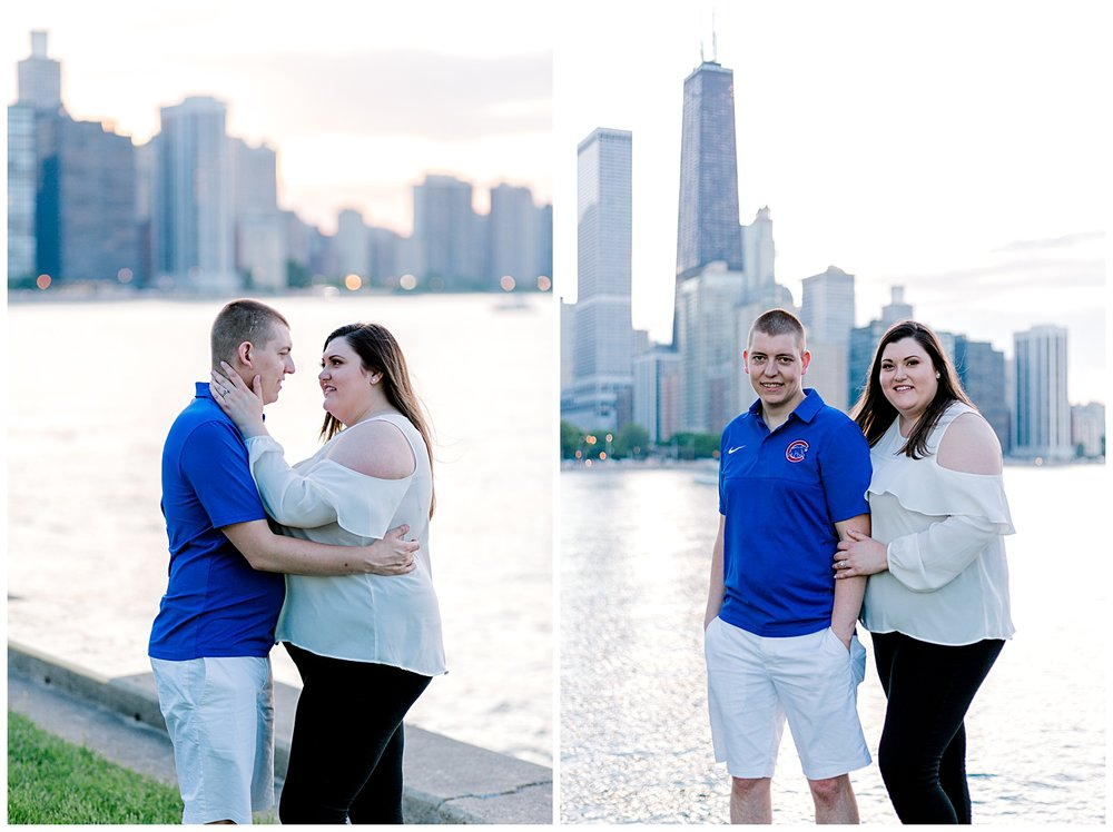 summer-miton-lee-olive-park-chicago-illinois-engagement-session-photo-7