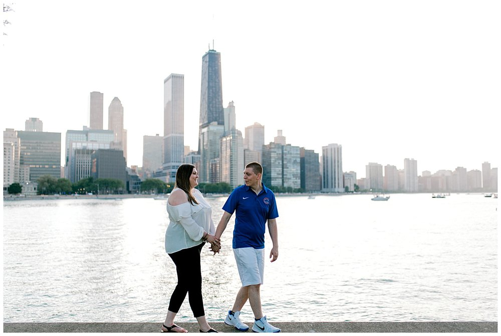 summer-miton-lee-olive-park-chicago-illinois-engagement-session-photo-9