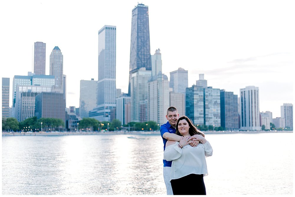 summer-miton-lee-olive-park-chicago-illinois-engagement-session-photo-13