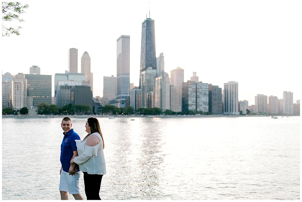 summer-miton-lee-olive-park-chicago-illinois-engagement-session-photo-14