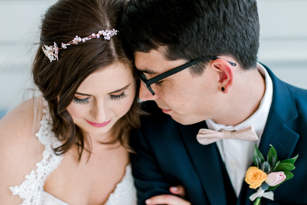 March Styled Shoot-132.jpg
