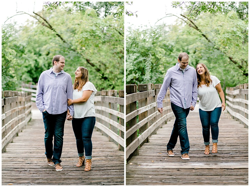 summer-mineapolis-minnesota-stone-arch-bridge-father-hennepin-bluff-park-engagement-session-photo-3.jpg