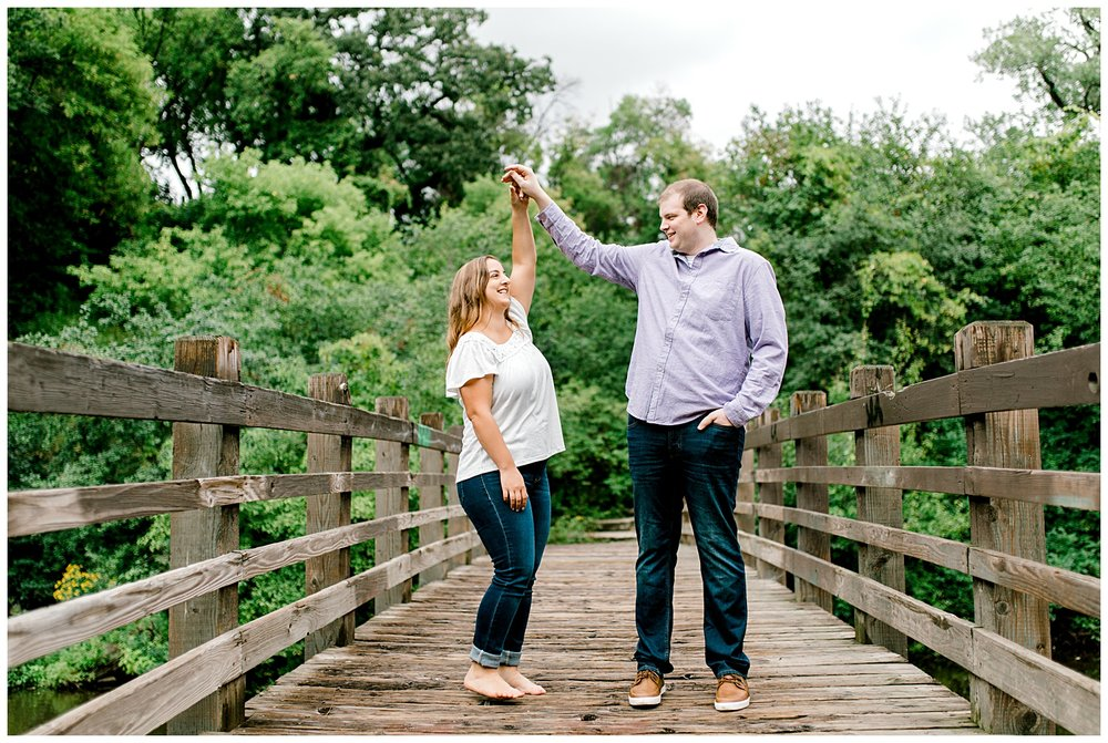 summer-mineapolis-minnesota-stone-arch-bridge-father-hennepin-bluff-park-engagement-session-photo-6.jpg