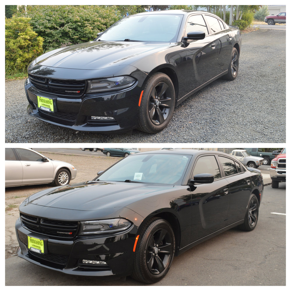 Charger clay bar wax.jpg
