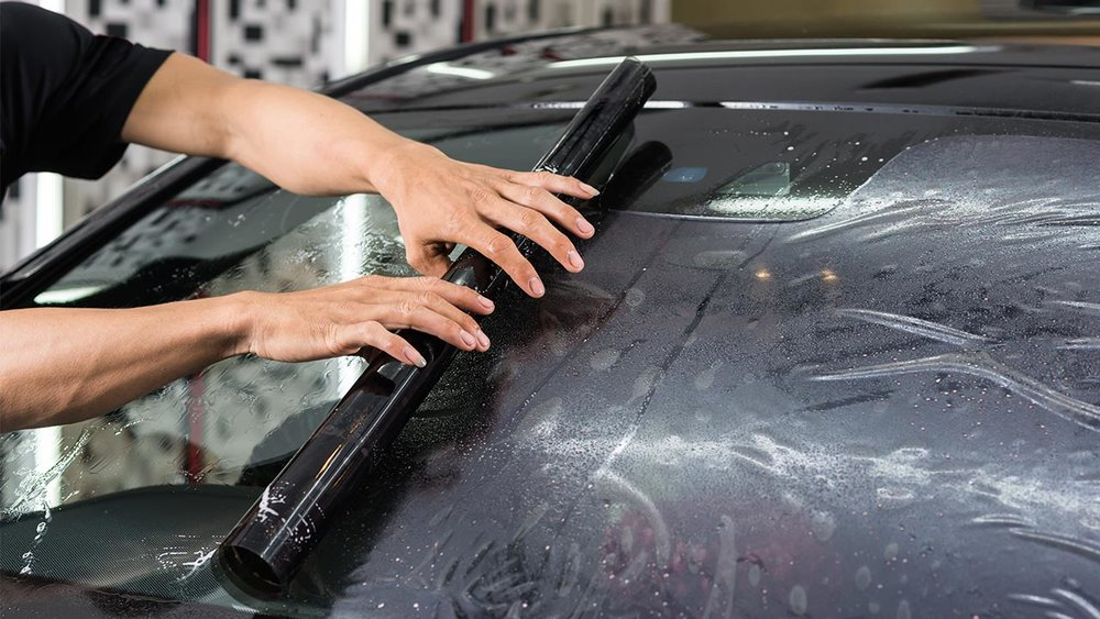 how-much-does-tinting-car-windows-cost.jpg