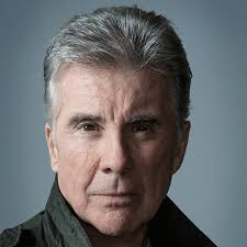 44 Everything Happens for a Reason John Walsh.jpg