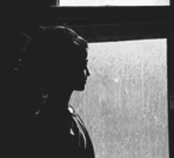 8 The Perils of Going It Alone-B2 alt 250 x 227.jpg