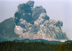 17  - Deconstructing Your Blow-Ups_The Psycho-Geology of Emotional Volcanoes - D 250 x 178.jpg