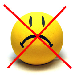 29 All Happy, All the Time_The Popular Appeal of Denying Emotions A 250 x 241.jpg