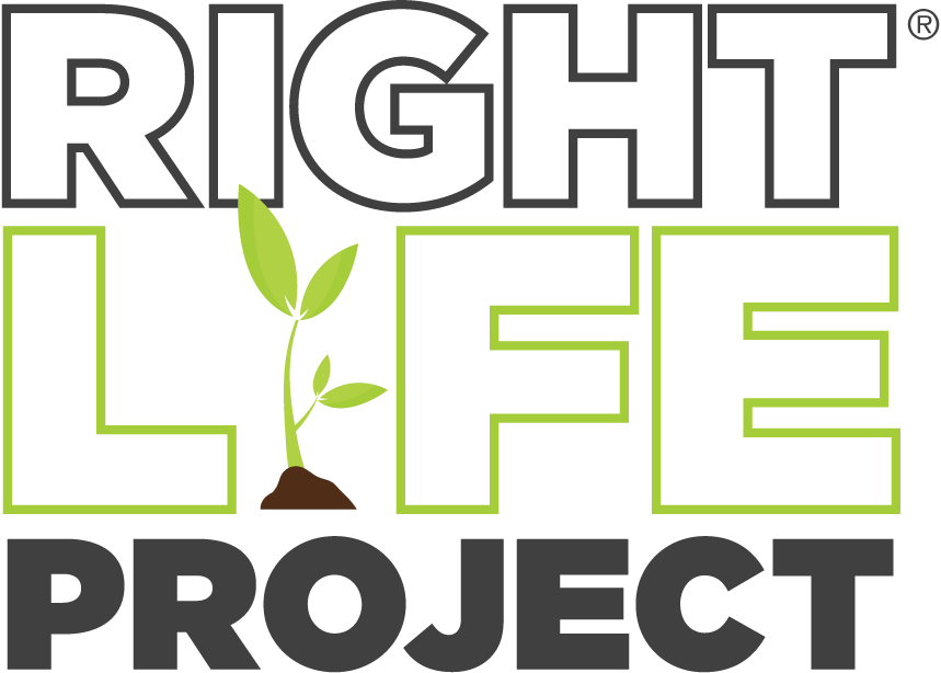Right Life Project