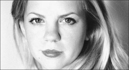 Rachel-Cooke-headshot-2-border.jpg