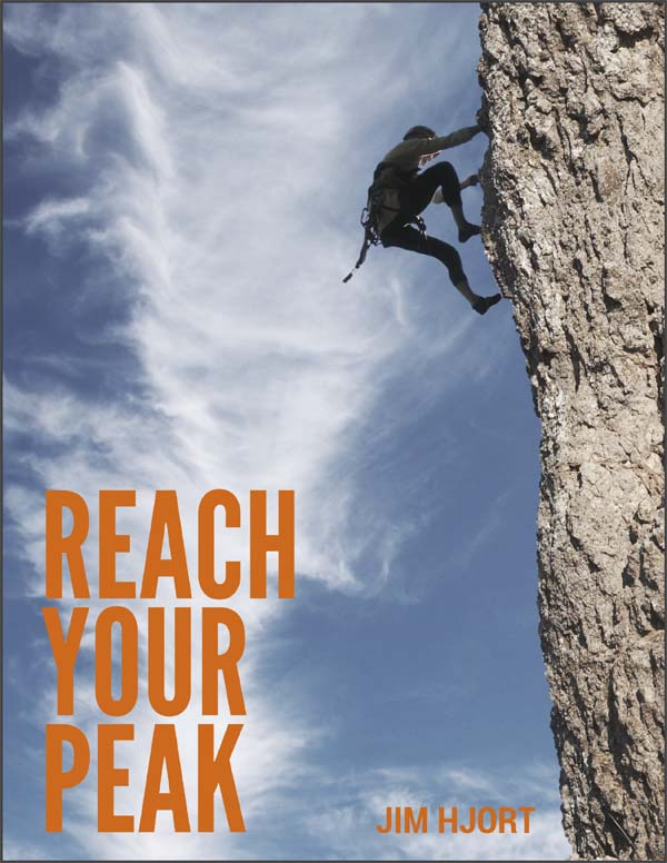 Reach Your Peak cover v4-border 600 x 776.jpg
