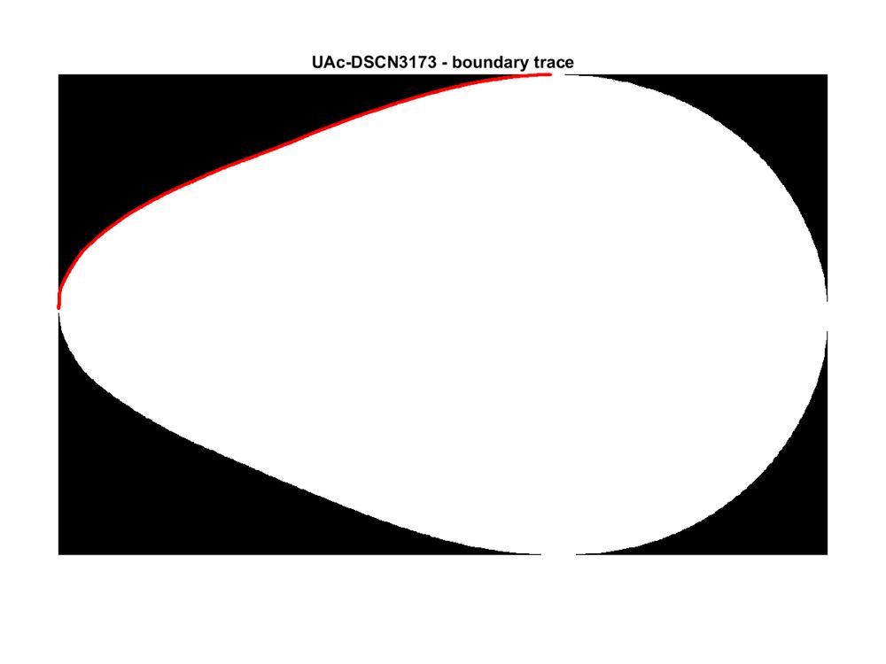 UAc-DSCN3173 -boundarytrace.png