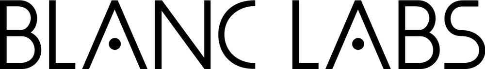 blanclabs-logo-black-rgb.jpg