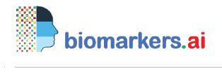 biomarkers_ai_logo.png